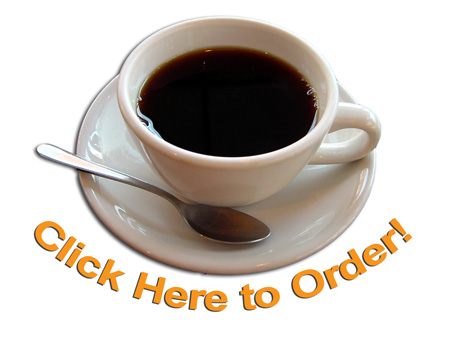 Cup Of Coffee | Coffee Delivery for Offices Oakland