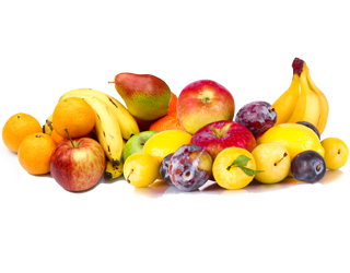 Fresh Fruit & Veggies | Coffee Delivery for Offices Oakland