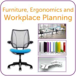 ... Supplies Or Office Furniture In Oakland Contact Us Today! We Promise  You Will Be Amazed How We Can Improve Your Workday. Contact  Support@blaisdells.com ...