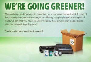 Blaisdells   Green Office Products Oakland