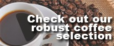 coffee, blaisdell's business products, coffee beans, creamer, local, sf bay area