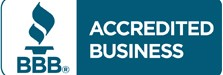bbb, better business bureau, woman owned business, green, san francisco bay area