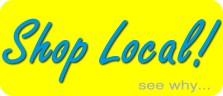 SHOPLOCAL_BUTTON