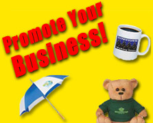 Promote Business | Office Supplies Oakland CA