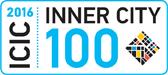 2016 Inner City 100