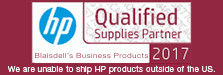 hpqualified